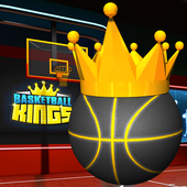 篮球之王无限金币版