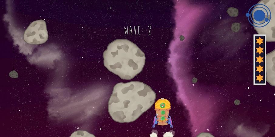 我想去火星手机版下载