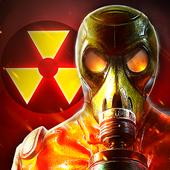 辐射之城破解版