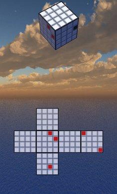 立体几何6破解版下载v0.13 完整版