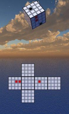 立体几何6官方版安装包下载