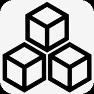 立体几何6破解版