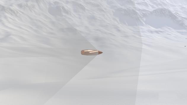 狙击手射程范围游戏下载