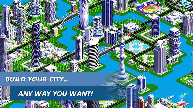 城市设计师2中文版
