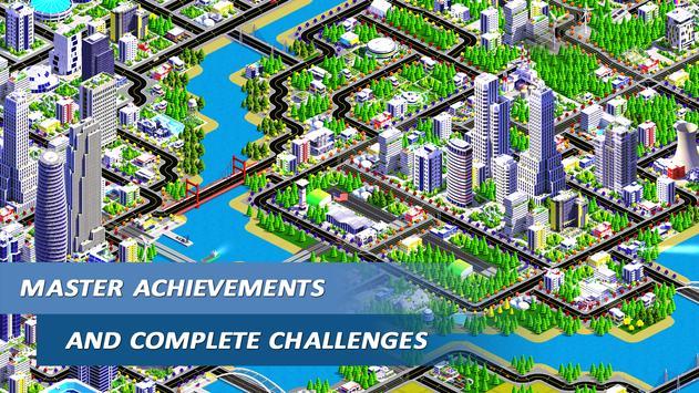 城市设计师2中文汉化版下载