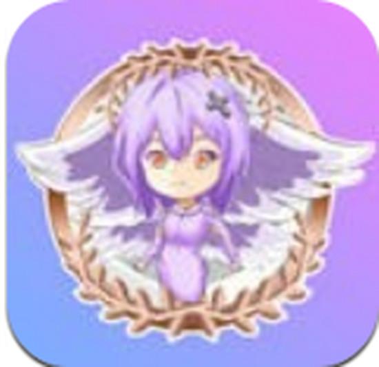 天使国度红包版