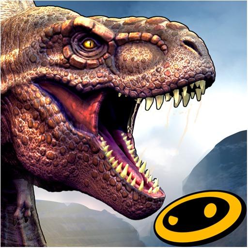 夺命侏罗纪无限金币版