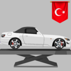 土耳其汽车模拟