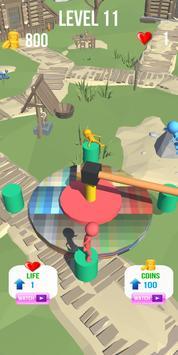 人群跳跃3D官方手游下载