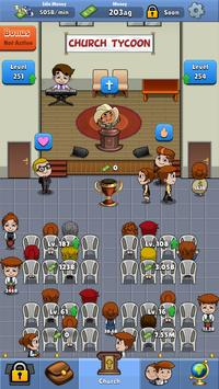 教堂模拟器游戏官网下载