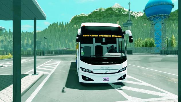 巴士模拟印度尼西亚破解版在哪里