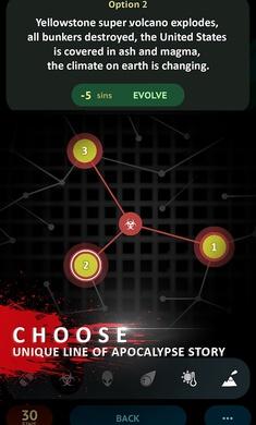 毁灭之日游戏免费下载
