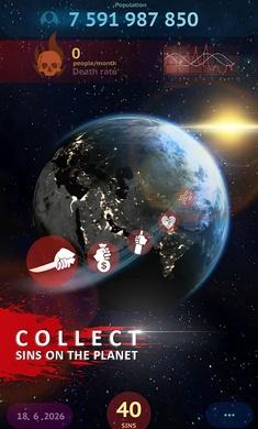 毁灭之日游戏最新版