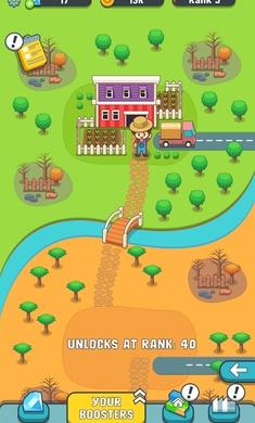 果汁农场游戏安卓版下载
