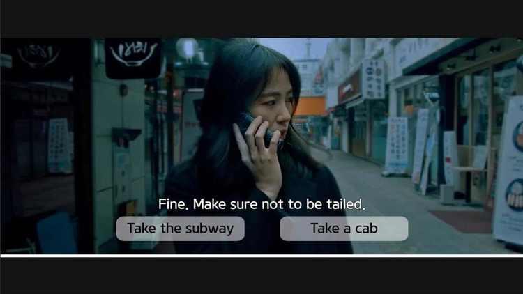 内幕互动式电影免费中文版