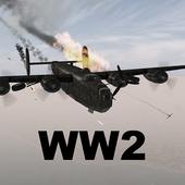 二战:任务之翼