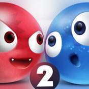 红蓝大作战2青青热久免费精品视频在版