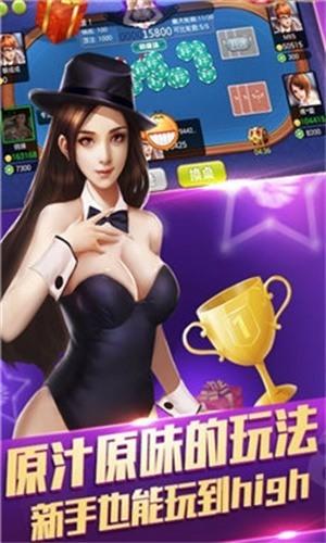 345游戏中心官网