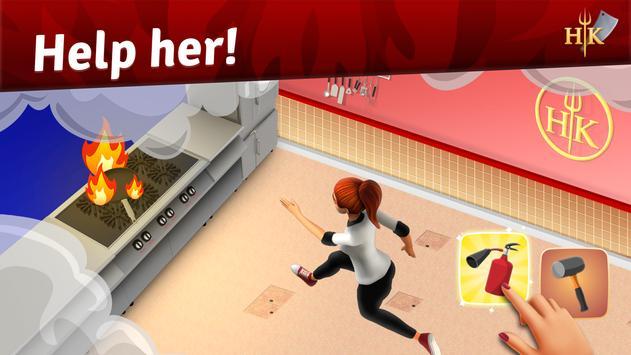 地狱厨房游戏中文版下载