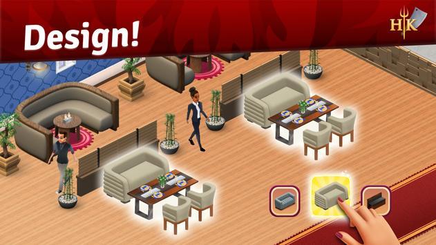 地狱厨房2游戏下载