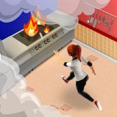 地狱厨房无限货币版