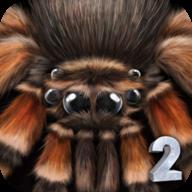 终极蜘蛛模拟器2破解版