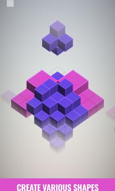 三维拼图游戏下载