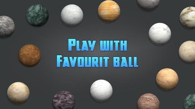 平衡球3D安卓版下载
