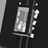 速降电梯青青热久免费精品视频在版