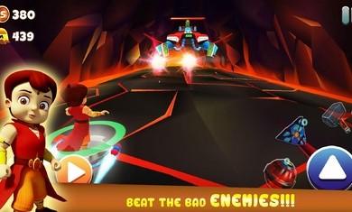超级比海姆游戏官方手机正版下载
