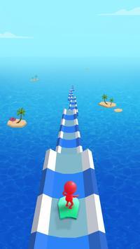 水上滑板游戏推荐