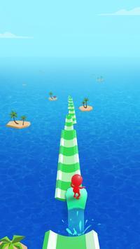 疯狂水上滑板手机版下载