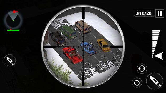 狙击手2020安卓版下载