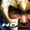 斯巴达英雄HD中文版