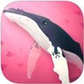 深海水族馆青青热久免费精品视频在版
