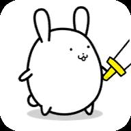 战斗吧!兔子无限货币版 v1.1.1