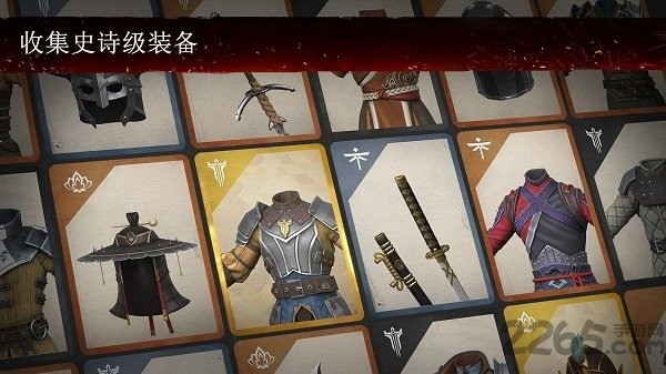 暗影格斗3中文青青热久免费精品视频在版下载