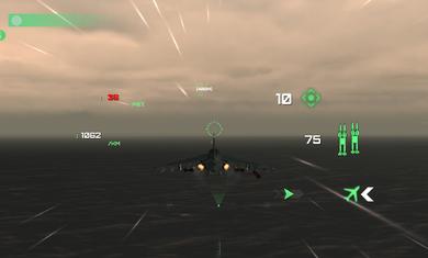 现代战机汉化版最新版2020