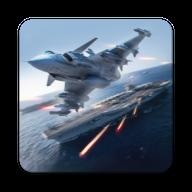 现代战机汉化版