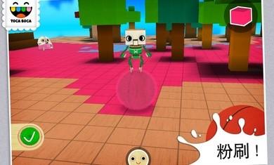 托卡大建造游戏v1.0.8手机版下载