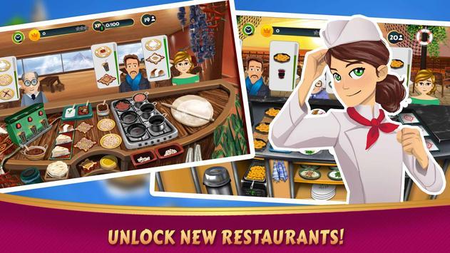 烧烤世界最新版下载安卓版