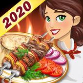 烤肉世界破解版