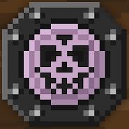地牢战争无限金币钻石版