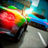 极限汽车驾驶模拟器2无限金币青青热久免费精品视频在版