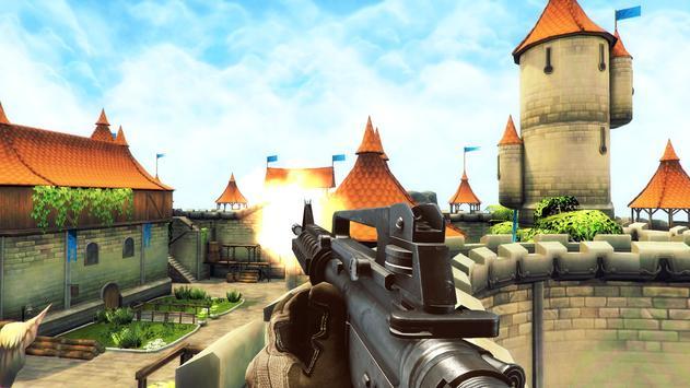 3D狙击最新版下载