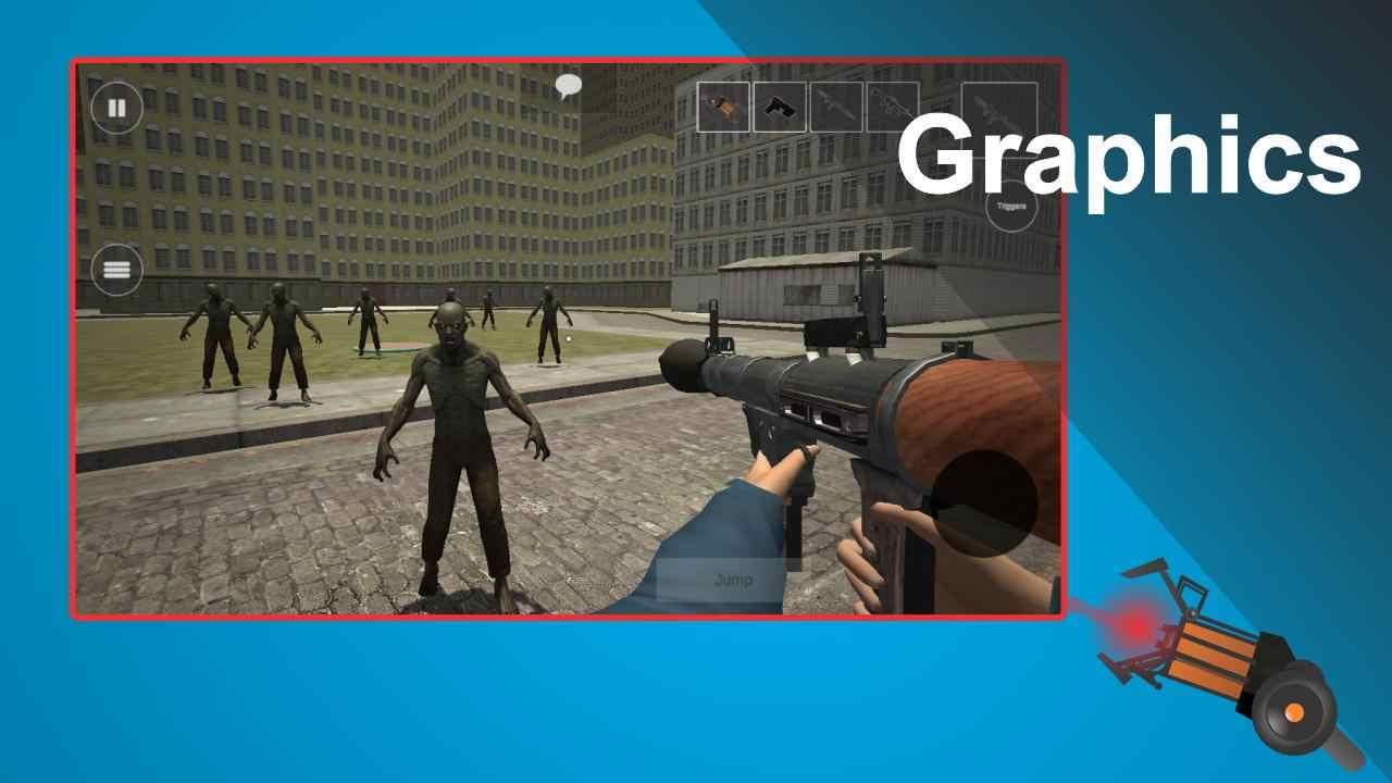 CSgmodV模式沙盒内购青青热久免费精品视频在版