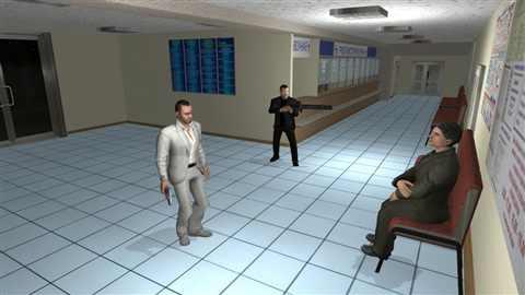 俄罗斯黑帮3D游戏青青热久免费精品视频在版