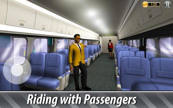印度地铁驾驶模拟器中文版下载