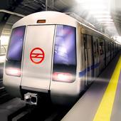 印度地铁驾驶模拟器官方版下载