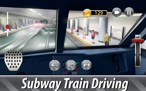 印度地铁驾驶模拟器内购破解版